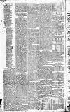 Fifeshire Journal Saturday 04 January 1834 Page 4