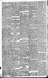 Fifeshire Journal Saturday 08 February 1834 Page 2
