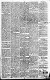Fifeshire Journal Saturday 08 February 1834 Page 3