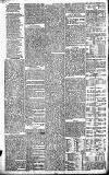 Fifeshire Journal Saturday 08 February 1834 Page 4