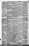 Fifeshire Journal Saturday 15 February 1834 Page 2