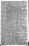 Fifeshire Journal Saturday 15 February 1834 Page 3