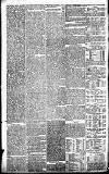 Fifeshire Journal Saturday 15 February 1834 Page 4
