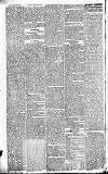 Fifeshire Journal Saturday 01 March 1834 Page 2