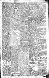 Fifeshire Journal Saturday 01 March 1834 Page 3
