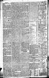 Fifeshire Journal Saturday 01 March 1834 Page 4