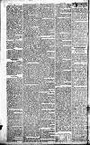 Fifeshire Journal Saturday 08 March 1834 Page 2