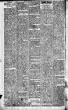 Fifeshire Journal Saturday 15 March 1834 Page 2