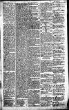 Fifeshire Journal Saturday 15 March 1834 Page 3