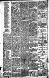 Fifeshire Journal Saturday 15 March 1834 Page 4