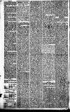 Fifeshire Journal Saturday 12 April 1834 Page 2