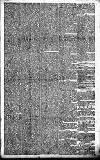 Fifeshire Journal Saturday 12 April 1834 Page 3