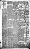Fifeshire Journal Saturday 12 April 1834 Page 4