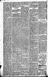 Fifeshire Journal Saturday 26 April 1834 Page 2