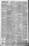 Fifeshire Journal Saturday 26 April 1834 Page 3