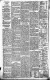Fifeshire Journal Saturday 26 April 1834 Page 4