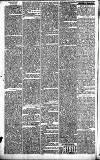 Fifeshire Journal Saturday 10 May 1834 Page 2
