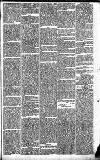 Fifeshire Journal Saturday 10 May 1834 Page 3
