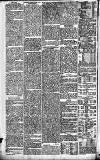 Fifeshire Journal Saturday 10 May 1834 Page 4