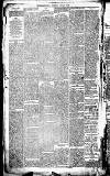Fifeshire Journal Thursday 07 January 1836 Page 3