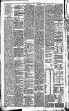 Fifeshire Journal Thursday 04 February 1836 Page 4
