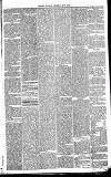 Fifeshire Journal Thursday 02 June 1836 Page 3