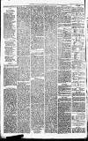 Fifeshire Journal Thursday 08 December 1836 Page 4