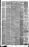 Fifeshire Journal Thursday 12 January 1837 Page 4