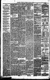 Fifeshire Journal Thursday 26 January 1837 Page 4