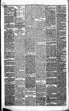 PRICES OF SCOTTISH RAILWAY STOCKS. COURECTED YRUM TUI urEICIAL List Jedy29.1815.