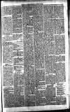 Fifeshire Journal Thursday 25 January 1855 Page 5