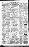 Fifeshire Journal Thursday 15 September 1887 Page 8