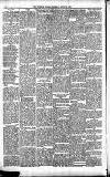 Fifeshire Journal Thursday 16 August 1888 Page 2