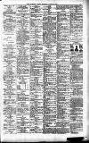 Fifeshire Journal Thursday 16 August 1888 Page 3