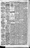 Fifeshire Journal Thursday 16 August 1888 Page 4