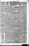 Fifeshire Journal Thursday 16 August 1888 Page 5