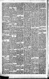 Fifeshire Journal Thursday 16 August 1888 Page 6