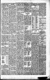 Fifeshire Journal Thursday 16 August 1888 Page 7