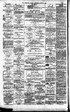 Fifeshire Journal Thursday 16 August 1888 Page 8