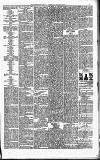 Fifeshire Journal Thursday 24 January 1889 Page 3