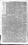 Fifeshire Journal Thursday 24 January 1889 Page 4