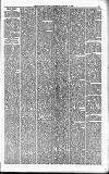 Fifeshire Journal Thursday 24 January 1889 Page 5