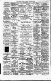 Fifeshire Journal Thursday 24 January 1889 Page 8