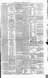 Fifeshire Journal Thursday 16 January 1890 Page 7