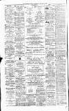 Fifeshire Journal Thursday 16 January 1890 Page 8