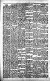 Fifeshire Journal Thursday 12 February 1891 Page 2