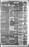 Fifeshire Journal Thursday 12 February 1891 Page 3