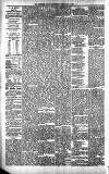 Fifeshire Journal Thursday 12 February 1891 Page 4