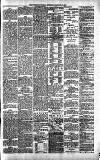 Fifeshire Journal Thursday 12 February 1891 Page 7