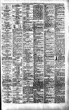 Fifeshire Journal Thursday 30 July 1891 Page 3